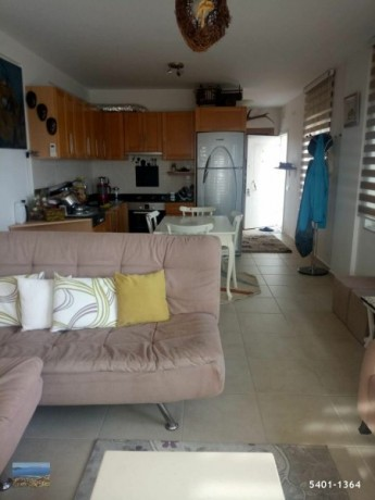 nice-apartment-with-sea-view-for-sale-in-kas-center-big-13