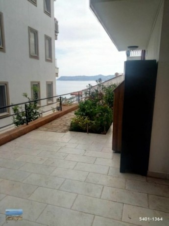 nice-apartment-with-sea-view-for-sale-in-kas-center-big-6