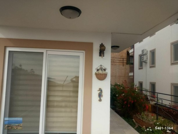 nice-apartment-with-sea-view-for-sale-in-kas-center-big-14
