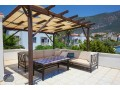 villa-in-kalkan-center-with-high-rental-income-turkey-property-small-16