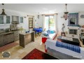 villa-in-kalkan-center-with-high-rental-income-turkey-property-small-3