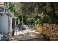 villa-in-kalkan-center-with-high-rental-income-turkey-property-small-18