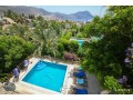 villa-in-kalkan-center-with-high-rental-income-turkey-property-small-0