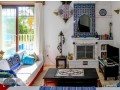 villa-in-kalkan-center-with-high-rental-income-turkey-property-small-6