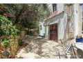 villa-in-kalkan-center-with-high-rental-income-turkey-property-small-10