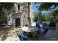 villa-in-kalkan-center-with-high-rental-income-turkey-property-small-9