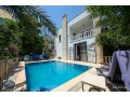 villa-in-kalkan-center-with-high-rental-income-turkey-property-small-1