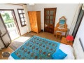 villa-in-kalkan-center-with-high-rental-income-turkey-property-small-2