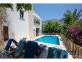 villa-in-kalkan-center-with-high-rental-income-turkey-property-small-5