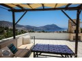 villa-in-kalkan-center-with-high-rental-income-turkey-property-small-17