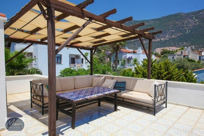 villa-in-kalkan-center-with-high-rental-income-turkey-property-big-16