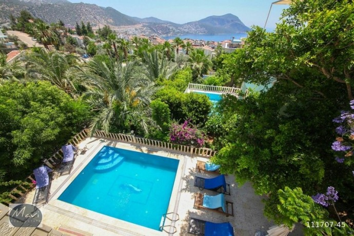 villa-in-kalkan-center-with-high-rental-income-turkey-property-big-0