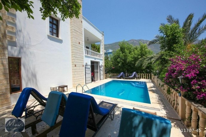 villa-in-kalkan-center-with-high-rental-income-turkey-property-big-5