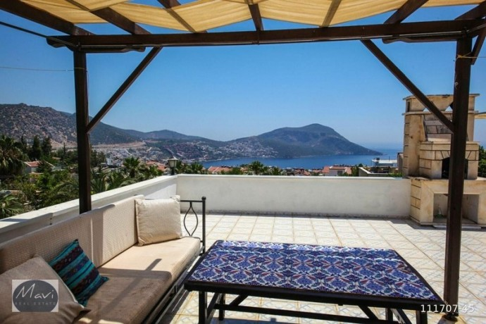 villa-in-kalkan-center-with-high-rental-income-turkey-property-big-17