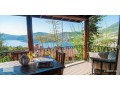 apartment-with-super-view-in-kalkan-club-patara-small-1