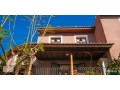 apartment-with-super-view-in-kalkan-club-patara-small-6