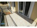 21-large-apartment-for-sale-in-kas-center-turkish-property-small-8