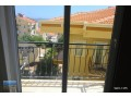 21-large-apartment-for-sale-in-kas-center-turkish-property-small-7