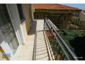 21-large-apartment-for-sale-in-kas-center-turkish-property-small-10