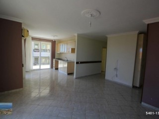 2+1 LARGE APARTMENT FOR SALE IN KAS CENTER, TURKISH PROPERTY