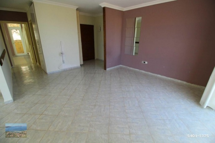 21-large-apartment-for-sale-in-kas-center-turkish-property-big-2