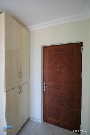 21-large-apartment-for-sale-in-kas-center-turkish-property-big-5