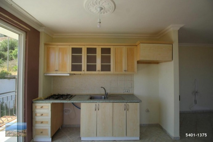 21-large-apartment-for-sale-in-kas-center-turkish-property-big-4