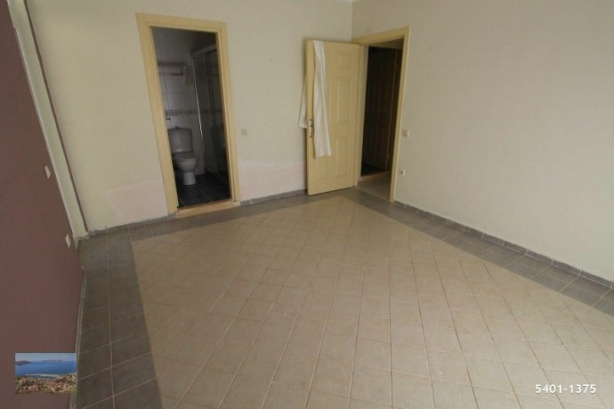 21-large-apartment-for-sale-in-kas-center-turkish-property-big-16