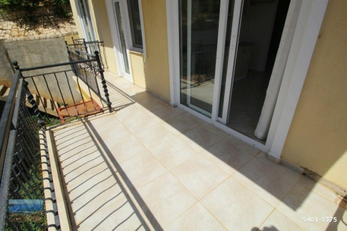 21-large-apartment-for-sale-in-kas-center-turkish-property-big-8