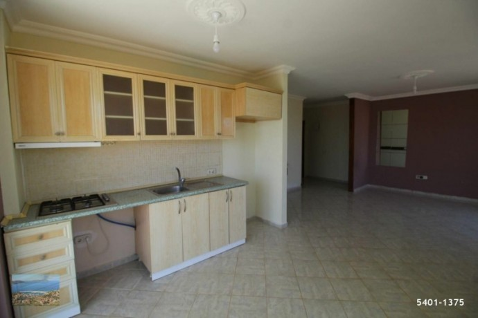 21-large-apartment-for-sale-in-kas-center-turkish-property-big-1