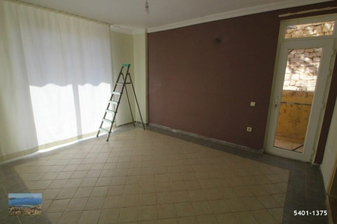 21-large-apartment-for-sale-in-kas-center-turkish-property-big-15