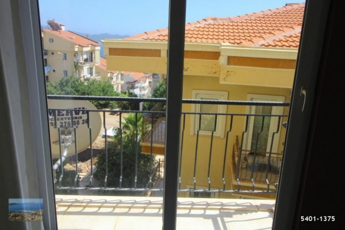 21-large-apartment-for-sale-in-kas-center-turkish-property-big-7