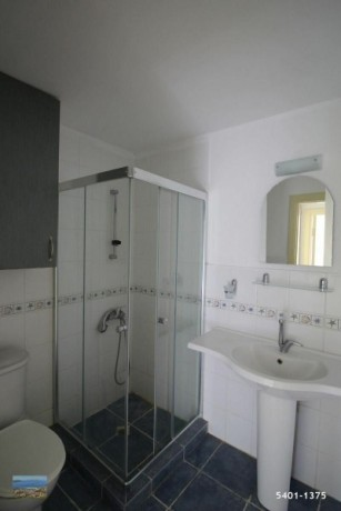 21-large-apartment-for-sale-in-kas-center-turkish-property-big-14