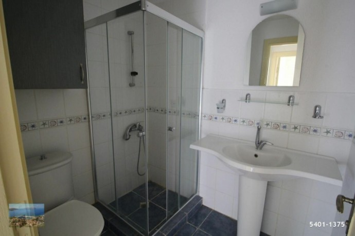 21-large-apartment-for-sale-in-kas-center-turkish-property-big-13