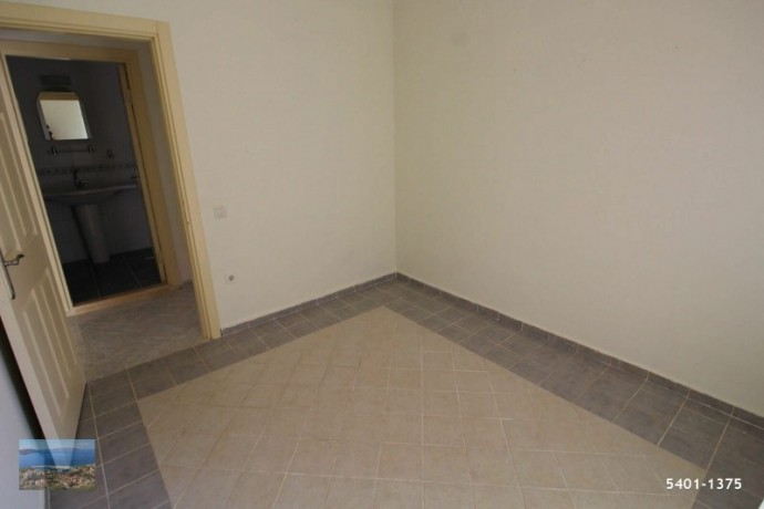 21-large-apartment-for-sale-in-kas-center-turkish-property-big-12
