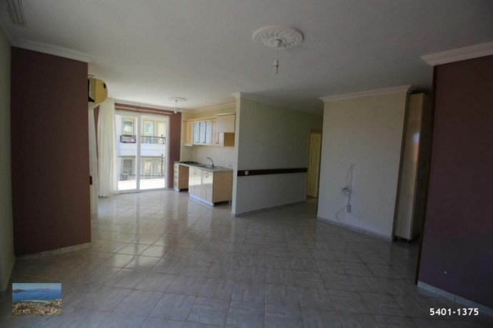 21-large-apartment-for-sale-in-kas-center-turkish-property-big-0