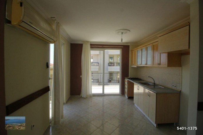 21-large-apartment-for-sale-in-kas-center-turkish-property-big-3