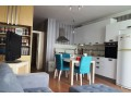 kemer-2-bedroom-furnished-apartment-for-sale-in-town-center-beach-small-4