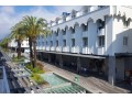 kemer-2-bedroom-furnished-apartment-for-sale-in-town-center-beach-small-1