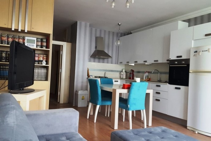 kemer-2-bedroom-furnished-apartment-for-sale-in-town-center-beach-big-4