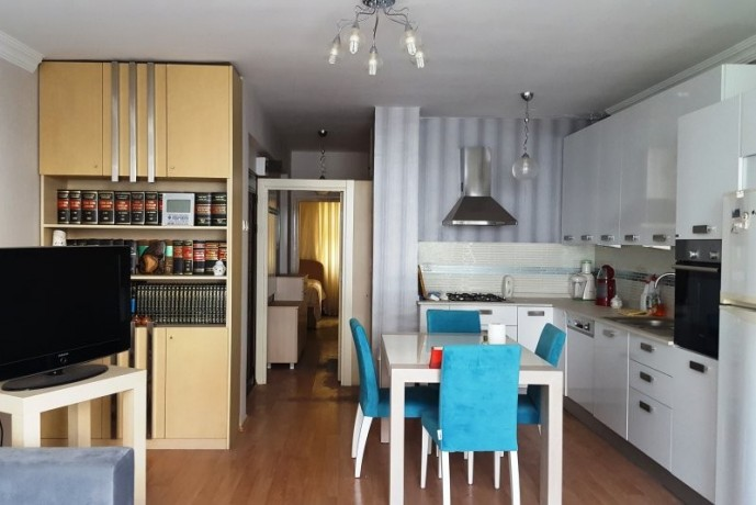 kemer-2-bedroom-furnished-apartment-for-sale-in-town-center-beach-big-3