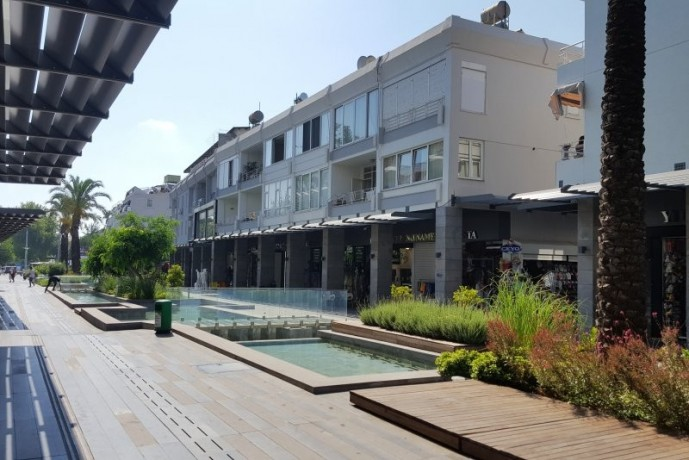 kemer-2-bedroom-furnished-apartment-for-sale-in-town-center-beach-big-0