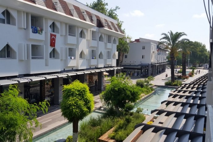 kemer-2-bedroom-furnished-apartment-for-sale-in-town-center-beach-big-5