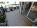 21-reverse-duplex-apartment-for-sale-in-kas-cherciler-small-16