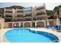 3-1-pool-apartment-for-sale-with-sea-view-in-antalya-kalkan-small-6