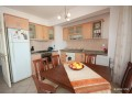 3-1-pool-apartment-for-sale-with-sea-view-in-antalya-kalkan-small-9