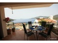 3-1-pool-apartment-for-sale-with-sea-view-in-antalya-kalkan-small-2