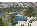 3-1-pool-apartment-for-sale-with-sea-view-in-antalya-kalkan-small-5