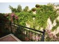 3-1-pool-apartment-for-sale-with-sea-view-in-antalya-kalkan-small-19