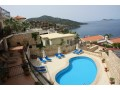 3-1-pool-apartment-for-sale-with-sea-view-in-antalya-kalkan-small-1